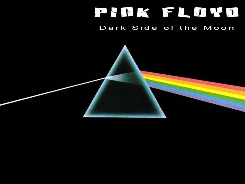 Pink Floyd, the best....